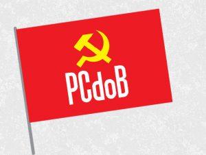 Edital da 18ª Conferência Estadual do PCdoB Minas Gerais