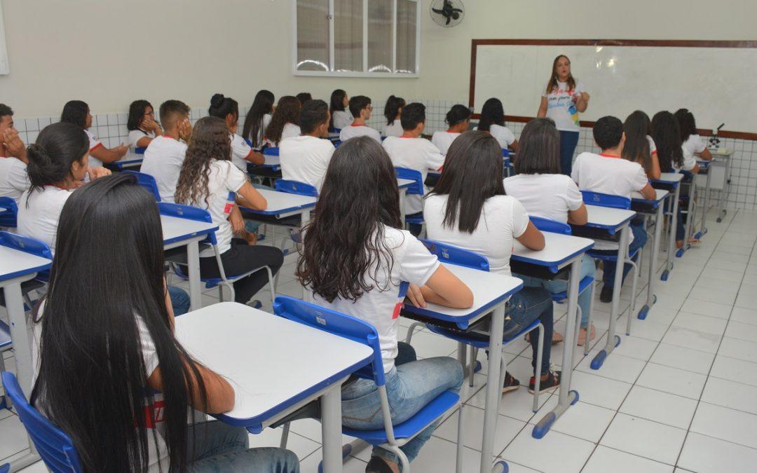 Wadson Ribeiro: o exemplo que vem do Maranhão